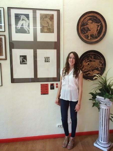museoeroticobarcelona